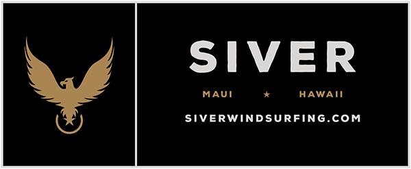 SiverWindsurfing-logo