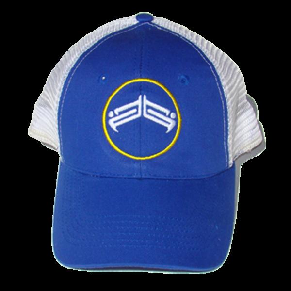 TruckerCap-Blue1